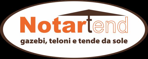 NotarTend Logo
