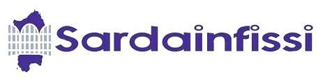 www.sardainfissi.it