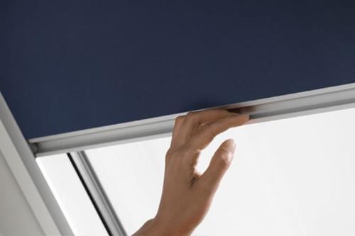 finestre oscuranti san teodoro