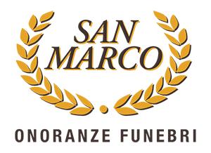 San Marco Onoranze Funebri Roma