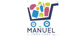 www.manuelfoodshop.com