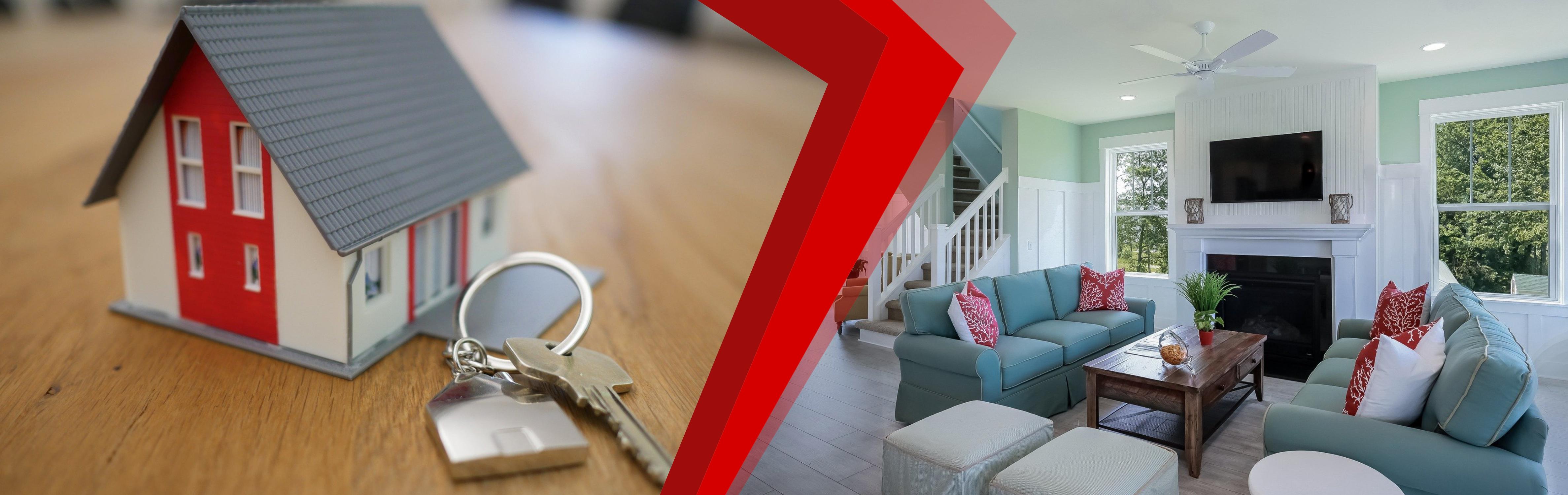 servizi vendita immobiliari immobilpoint