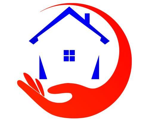 vendita casa immobilpoint