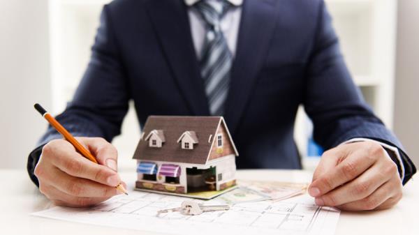 immobili in vendita e annunci