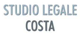 Studio Legale Costa Torino