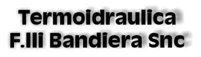 www.termoidraulicabandiera.com