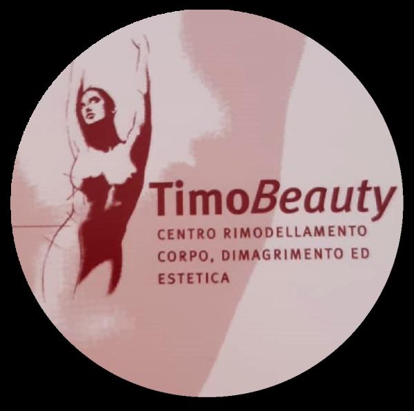 www.timodelseregno.it