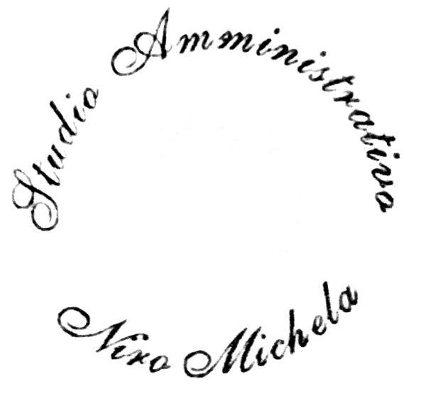 www.amministrazioniniro.it