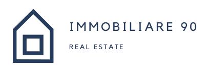 www.immobiliare90.it