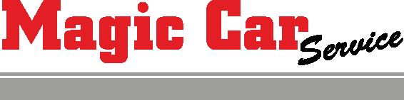 www.magiccarservice.it