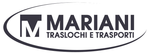 Mariani Trasporti