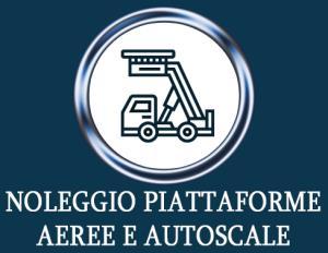 NOLEGGIO PIATTAFORME AEREE E AUTOSCALE
