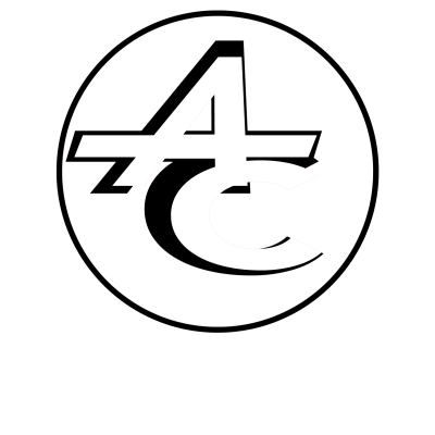 www.assistenzapeugeotroma.it
