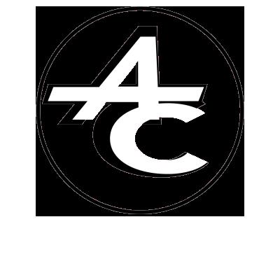 www.assistenzapeugeotroma.it