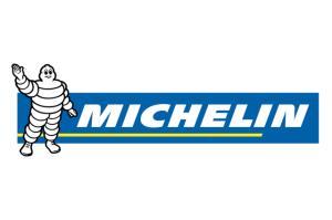 assistenza pneumatici michelin roma cinecittà