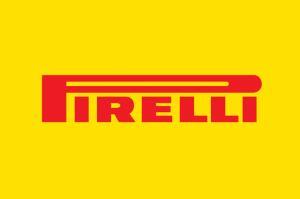 assistenza pneumatici pirelli roma cinecittà
