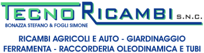 www.tecnoricambicomacchio.it