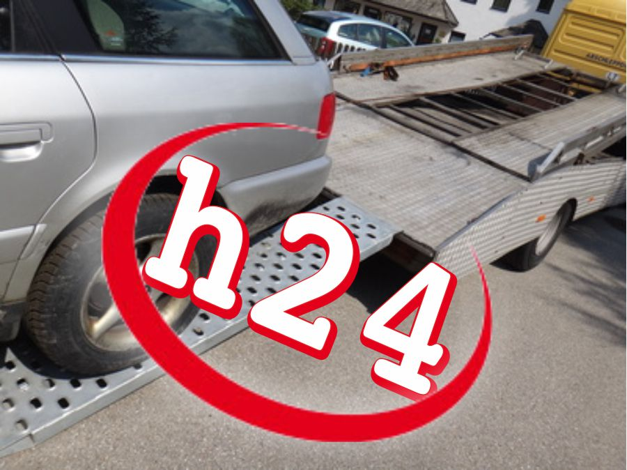 soccorso stradale h24 livorno nuova carrozzeria opra