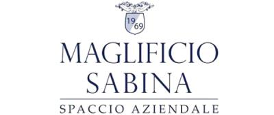 www.maglificiosabina.it