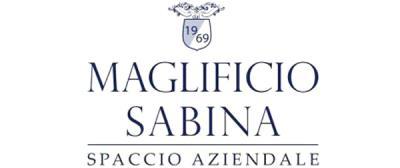 www.maglificiosabina.it