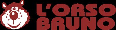 www.pizzeriaorsobruno.com