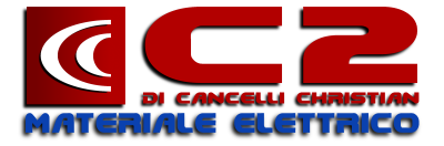 C2 di Cancelli Christian