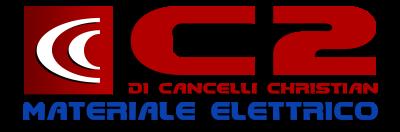 C2 di Cancelli Christian