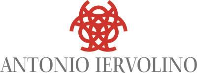 www.istitutoantonioiervolino.it