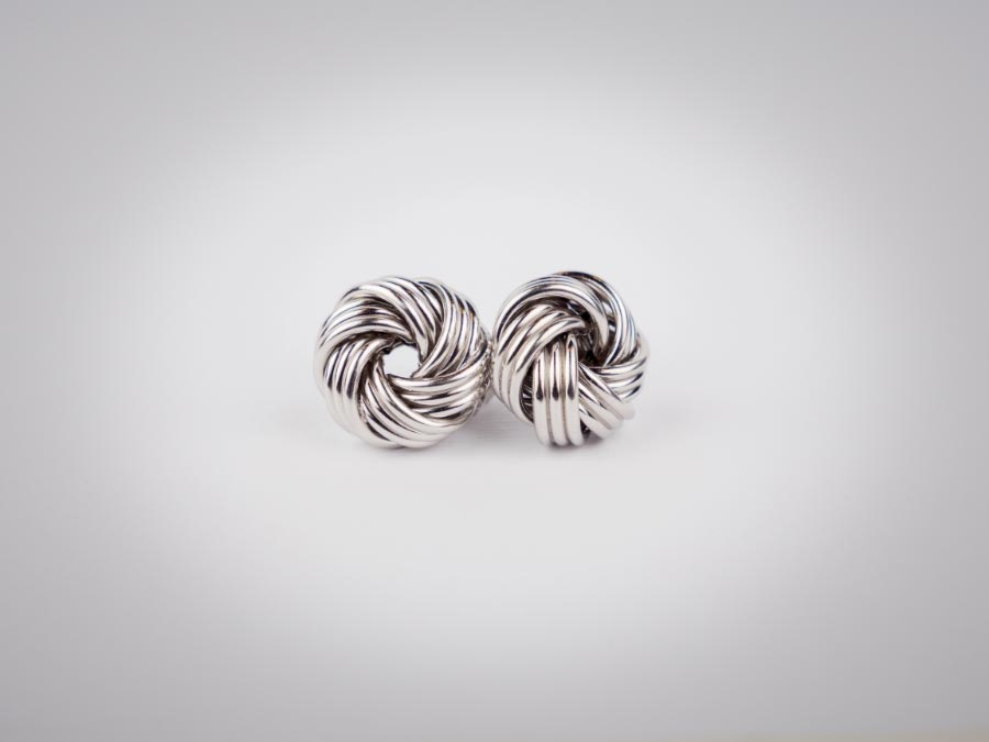 gioielli d'argento
