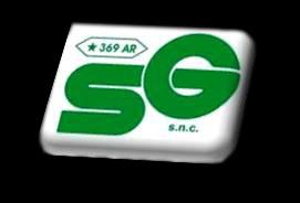 www.sg369ar.it