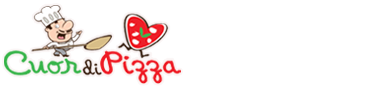 www.pizzeriacuordipizza.com