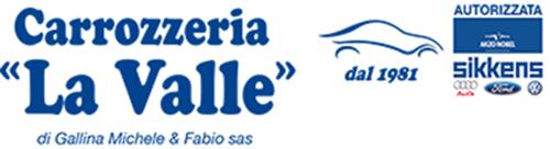 Carrozzeria La Valle