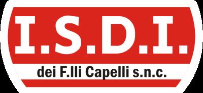 www.isdisegnaleticastradale.com