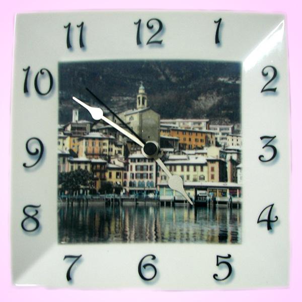 Fotoceramiche a Bergamo - Tre Art Fotoceramica Lovere (BG)