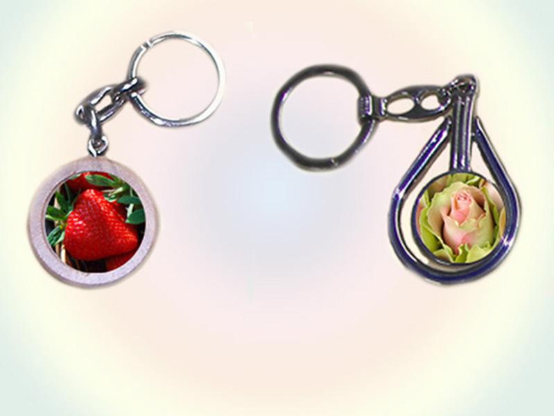 Gadget aziendali personalizzati con fotoceramiche a Bergamo - Tre Art Fotoceramica Lovere (BG)