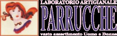 Bagnariol logo