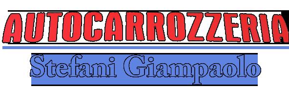 Logo Stefani