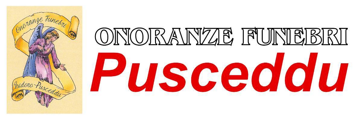Agenzia Funebre Pusceddu | Oristano