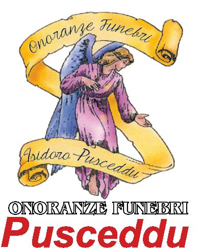 www.onoranzefunebripusceddu.com