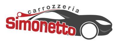 www.carrozzeriasimonetto.it