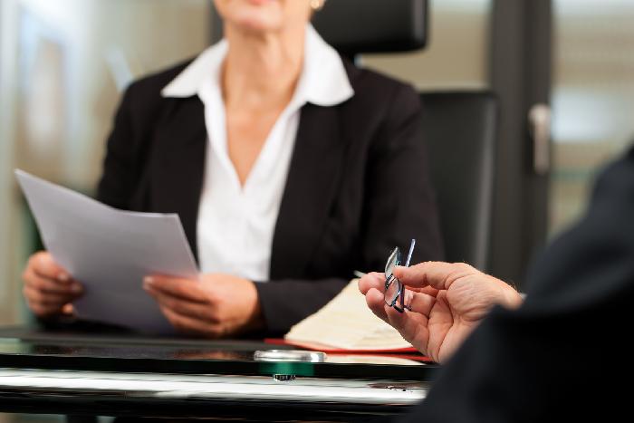 agenzia pratiche notarili lonato brescia