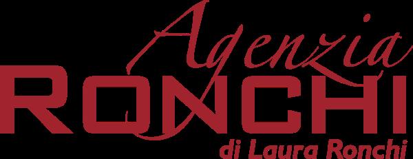 Agenzia Ronchi Lonato del Garda (Brescia)