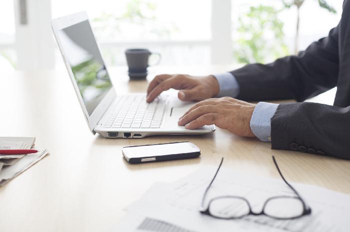agenzia pratiche notarili online