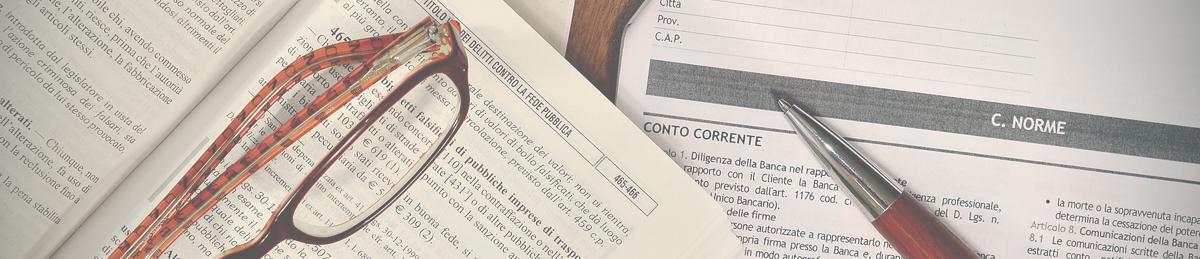Agenzia Ronchi - pratiche notarili a Lonato