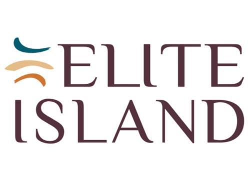 elite island gymfit palestra trapani