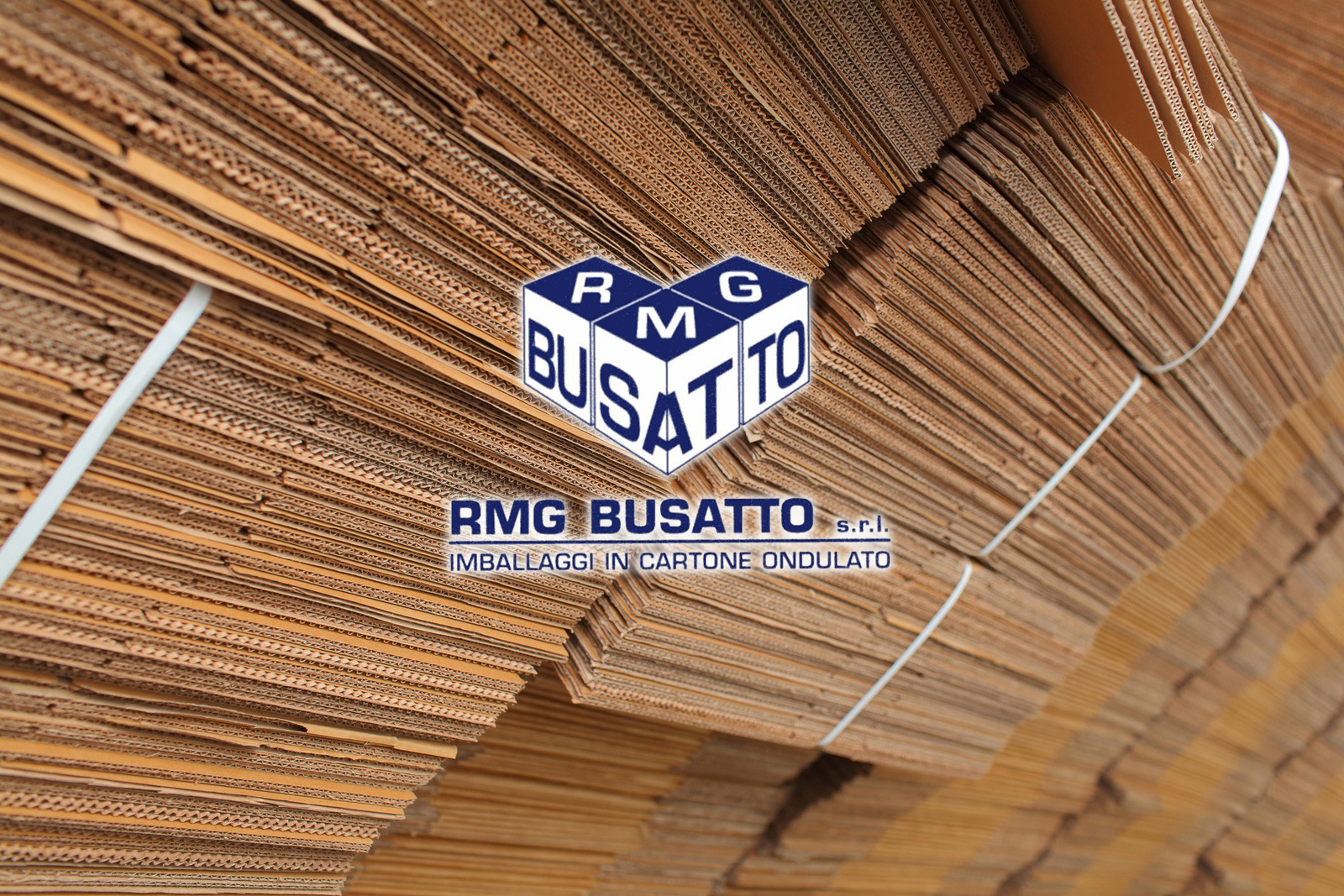 RMG Busatto s.r.l.