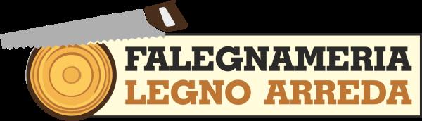 www.falegnamerialegnoarreda.com