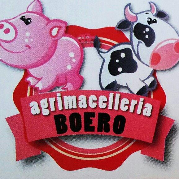 www.agrimacelleriaboero.com