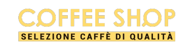 www.coffeeshopsnc.it