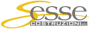 www.essecostruzioni.eu